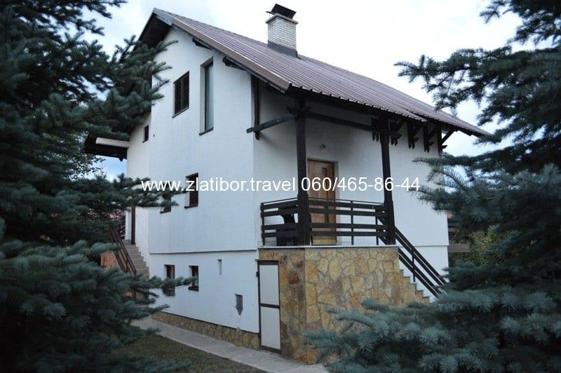 zlatibor-travel-smestaj-apartmani-savrsen-odmor-sadrzaj-05