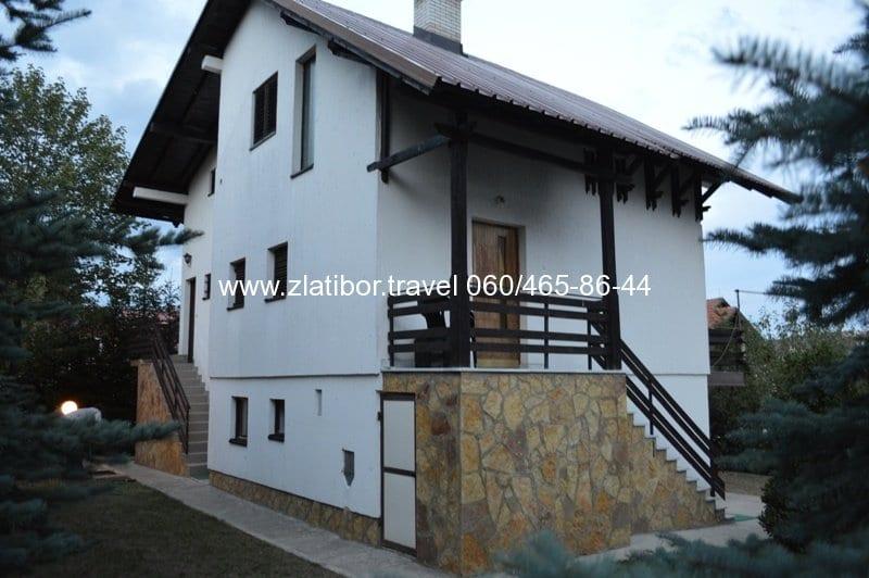 zlatibor-travel-smestaj-apartmani-savrsen-odmor-sadrzaj-06