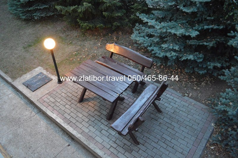 zlatibor-travel-smestaj-apartmani-savrsen-odmor-sadrzaj-07