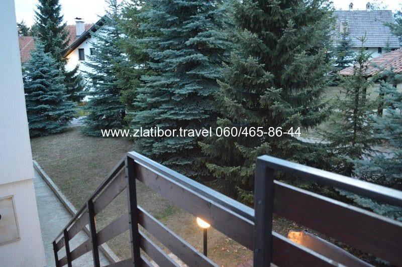 zlatibor-travel-smestaj-apartmani-savrsen-odmor-sadrzaj-08