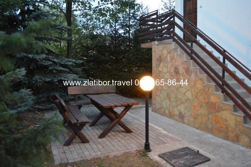 zlatibor-travel-smestaj-apartmani-savrsen-odmor-sadrzaj-09