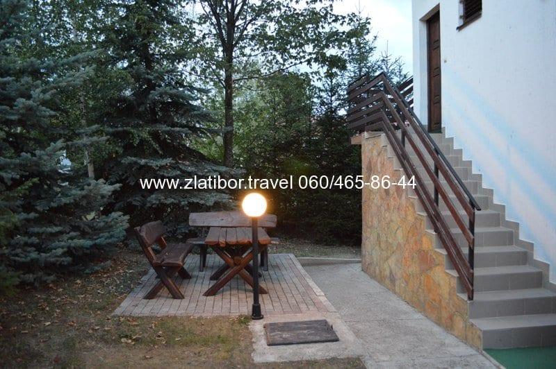 zlatibor-travel-smestaj-apartmani-savrsen-odmor-sadrzaj-10