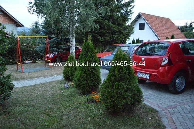 zlatibor-travel-smestaj-apartmani-savrsen-odmor-sadrzaj-11