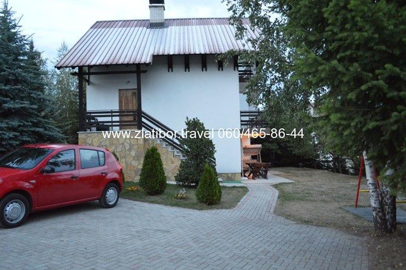 zlatibor-travel-smestaj-apartmani-savrsen-odmor-sadrzaj-12