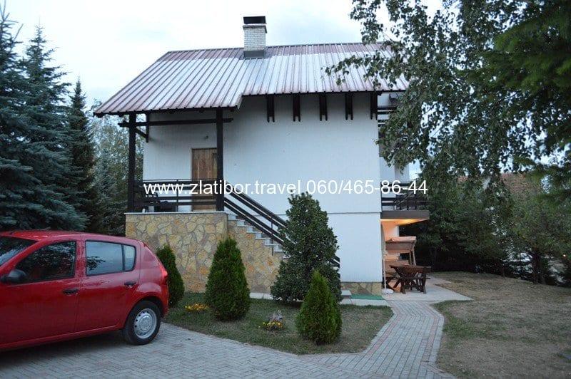 zlatibor-travel-smestaj-apartmani-savrsen-odmor-sadrzaj-13