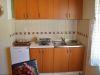 zlatibor-travel-smestaj-apartmani-stankovic-1-05