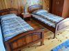 zlatibor-travel-smestaj-apartmani-stankovic-1-08