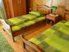 zlatibor-travel-smestaj-apartmani-stankovic-1-12