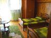 zlatibor-travel-smestaj-apartmani-stankovic-1-13