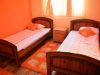 zlatibor-travel-smestaj-apartmani-stankovic-2-09
