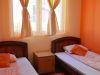zlatibor-travel-smestaj-apartmani-stankovic-2-10