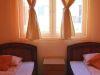 zlatibor-travel-smestaj-apartmani-stankovic-2-11