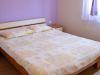 zlatibor-travel-smestaj-apartmani-stankovic-3-08