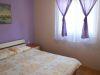 zlatibor-travel-smestaj-apartmani-stankovic-3-09