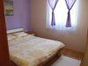 zlatibor-travel-smestaj-apartmani-stankovic-3-10