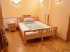 zlatibor-travel-smestaj-vila-sa-bazenom-1-02