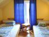 zlatibor-travel-smestaj-vila-sa-bazenom-2-05