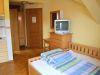 zlatibor-travel-smestaj-vila-sa-bazenom-2-06
