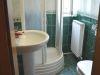zlatibor-travel-smestaj-vila-sa-bazenom-2-11