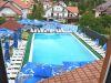 zlatibor-travel-smestaj-vila-sa-bazenom-2-12