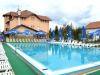 zlatibor-travel-smestaj-vila-sa-bazenom-sadrzaj-01