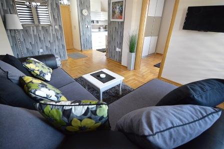 zlatibor travel smestaj apartmani zlatiborski konaci apartman lux