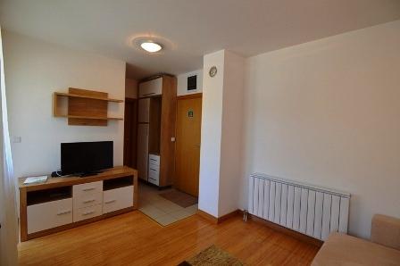 zlatibor travel smestaj apartmani zlatiborski konaci apartman standard