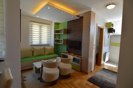 zlatibor travel smestaj apartmani zlatiborski konaci apartman superior