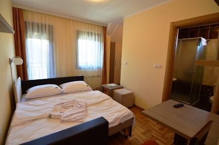 zlatibor travel smestaj apartmani zlatiborski konaci studio standard