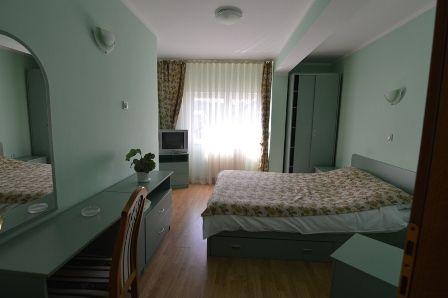 Apartman 2 | Vila Dvorac