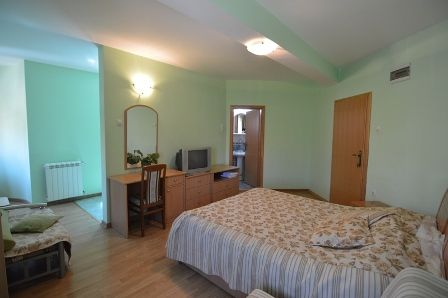 Apartman 3 | Vila Dvorac