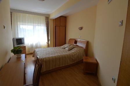 Apartman 5 | Vila Dvorac