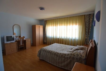 Soba 9 | Vila Dvorac