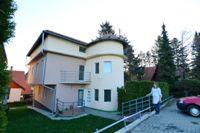 Apartman Aria Zlatibor