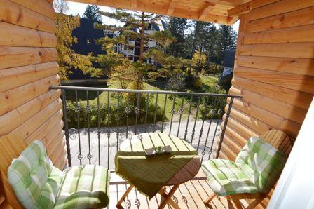 apartman balkon lux zlatibor smestaj