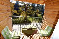 Apartman Balkon Lux Zlatibor