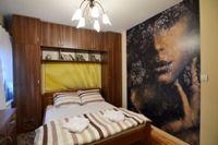 Apartman Beauty Zlatibor