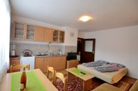 Apartman Central Zlatibor