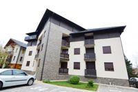Apartman Dizajn Zlatibor
