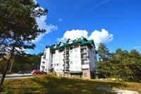 Apartman Dora Zlatibor
