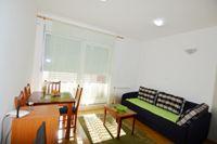 Apartman Hana Zlatibor