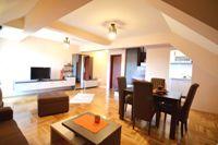 Apartman Kesten Duplex Zlatibor