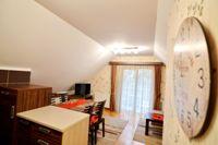 Apartman Modena Zlatibor