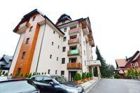 Apartman Monument Zlatibor