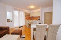 Apartman Natur Zlatibor