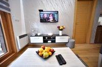 Apartman Orion Zlatibor smeštaj