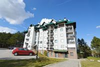 Apartman Panorama Zlatibor