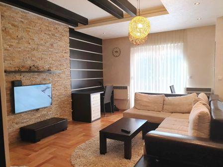 apartman pietra zlatibor smestaj