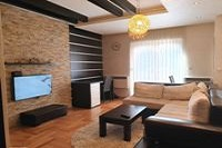 Apartman Pietra Zlatibor