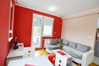 Apartman Rosso Zlatibor